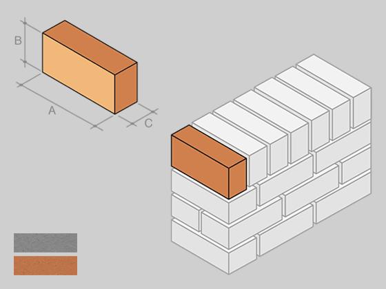 BD.1.3 Solid Brick