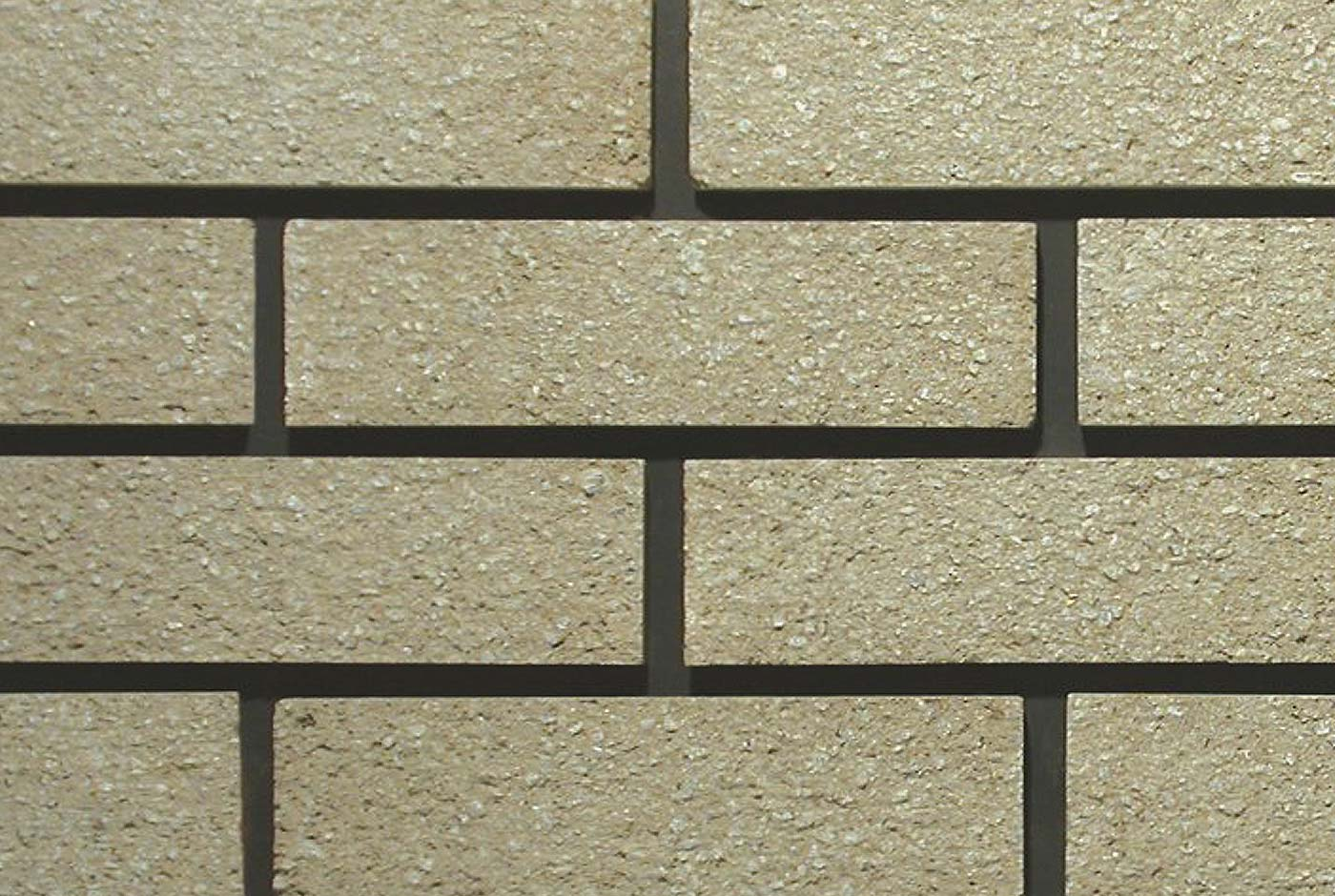 Carreg Ash Concrete Rustic